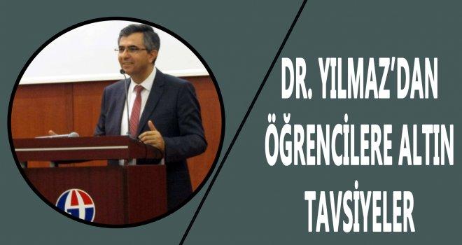 Trimester Eğitim Sistemimiz Türkiye'de örnek gösteriliyor