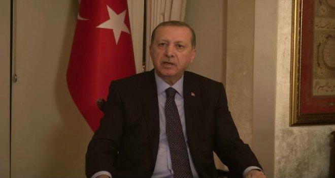 Türk-Rus ilişkilerine yönelik açık bir provokasyondur