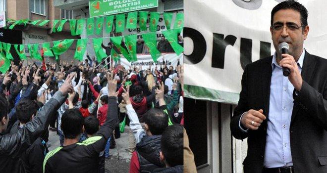Türkiye, Kürtlerle yeni bir sayfa arayışına girerse