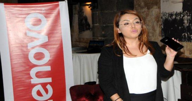Türkiye, sosyal medya kullanımında dünyada ilk 10'da