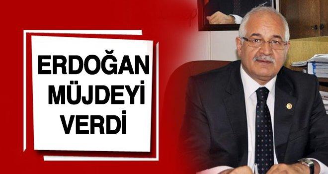 Türkiye'de ilk Milli Radar Gaziantep'e kuruluyor