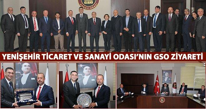 Ünverdi, Gaziantep üreten ve çalışan bir kent