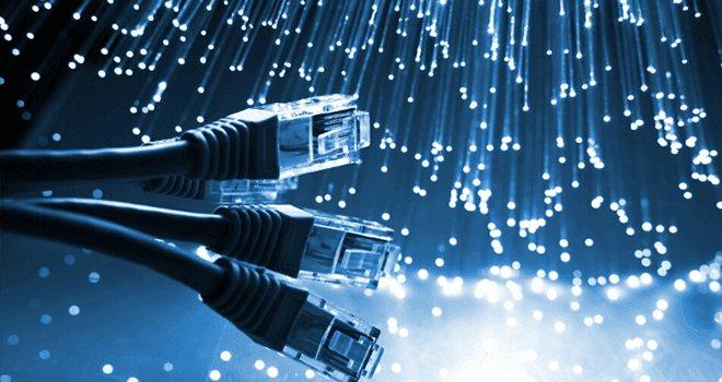 Yapısal Kablolama Sistemlerinin Avantajları