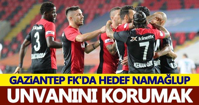 Yeni Malatyaspor ligde kalmak istiyor