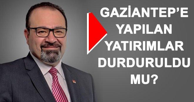 Yılmazkaya: AKP, ekonomik krizi kamufle ediyor