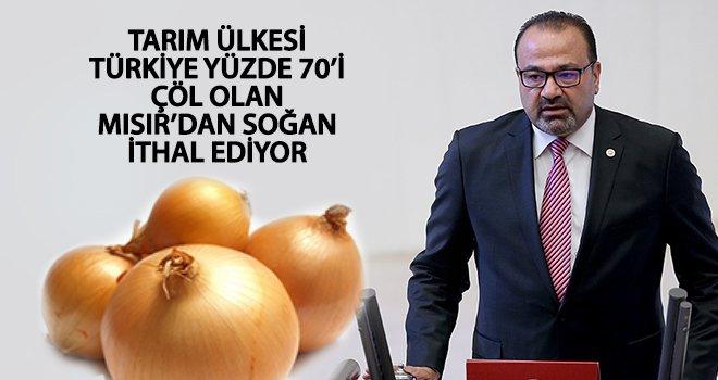Politika yüzünden Türk Lirası değer kaybetti