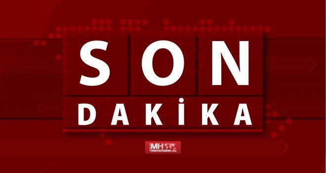 Zeytin Dalı Şehidi Özkan'ın töreni Gaziantep'te yapılacak